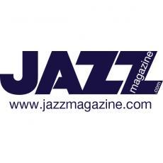 Jazz Magazine Festival