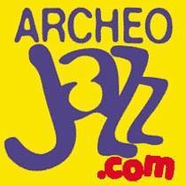Archeo Jazz Festival