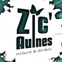 Zic'Aulnes