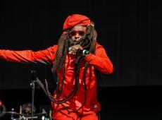 Steel Pulse, Soom T, La Rue Kétanou : 5 nouveaux noms pour le No Logo Festival