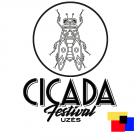 Cicada Festival