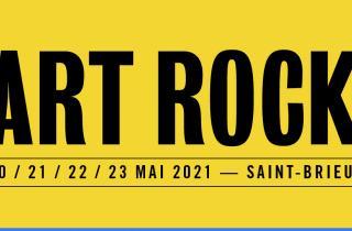Art Rock annulé pour la deuxième année consécutive