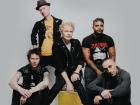 Pour le concert de Sum 41, rendez-vous au Festival Beauregard