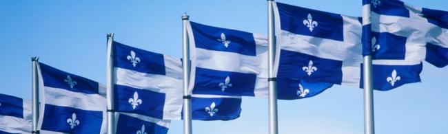 Les Quebecofolies, un peu de Quebec à Pause Guitare