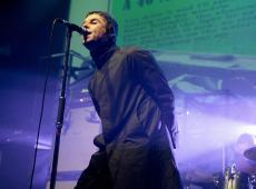 Liam Gallagher & Charlotte Gainsbourg : 26 nouveaux noms s'invitent à Rock en Seine