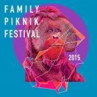 Family Piknik