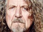 Fête du Bruit dans Landerneau avec Robert Plant