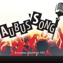 Aubus'song