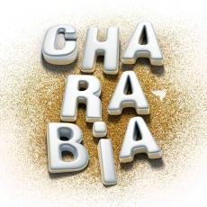 Charabia Festival