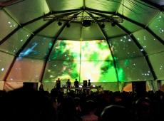 Primavera, Wacken Open Air et The Weeknd : les annonces de la semaine des festivals internationaux