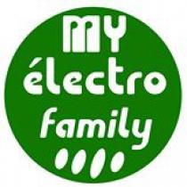 MY Electro Family