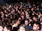 Les Nuits Courtes, un festival soutenu depuis le début