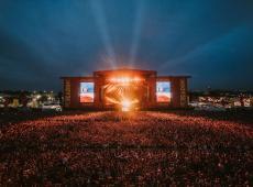 Fall Out Boy, Kendrick Lamar, Kings of Leon : le festival Reading & Leeds dévoile ses premiers noms