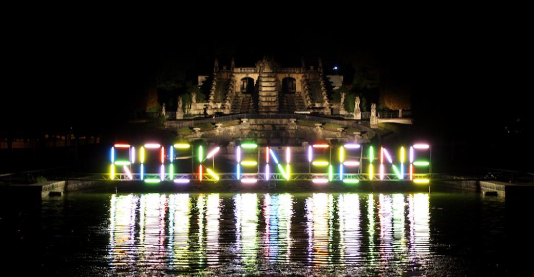 Rock en Seine, Nice Jazz Festival, Rock in Evreux... Les annonces qu'il ne fallait pas manquer la semaine dernière
