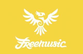 Fatboy Slim et PLK pour les 20 ans du festival Freemusic