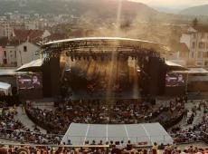 Jazz à Vienne 2021, un voyage dans l'ère post-covid