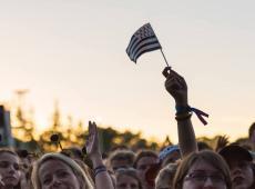 Accessible, familial, breton : le festival Bobital souffle sa 10ème bougie