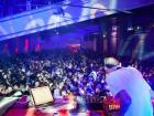 Le festival lyonnais Nuits Sonores s'exporte en Colombie pour 2017