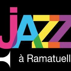 Jazz à Ramatuelle