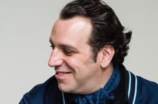 Chilly Gonzales, Maceo Plex et Bonobo pour Nuits Sonores 2019