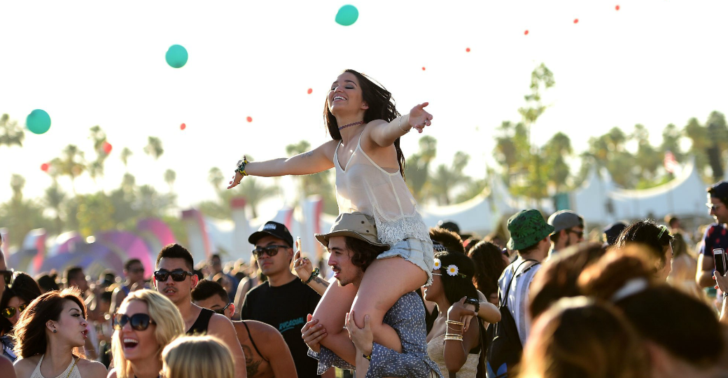 Primavera, Dour et Franz Ferdinand : les annonces des festivals internationaux