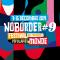 Festival NoBorder