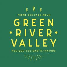 Green River Valley