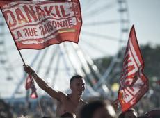 4 premiers noms pour la Fête de l'Humanité Normandie