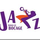 Jazz Dans le Bocage