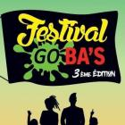 Festival Go Ba's