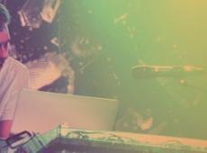 On Fait Quoi Ce Weekend ? The Sound You Need, A Vaulx Jazz, Les Femmes s'en Mêlent