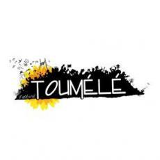 Festival Toumélé