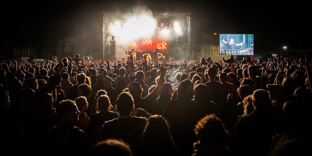 Art Sonic, le meilleur petit festival