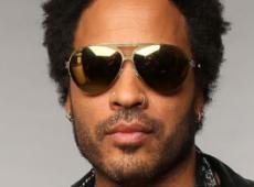 Lenny Kravitz premier nom des Déferlantes