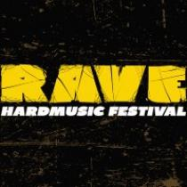 Rave Hard Music Festival