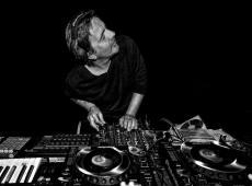 Laurent Garnier, Arnaud Rebotini, Tale Of Us : I Love Techno révèle sa programmation