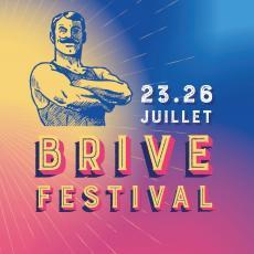 Brive Festival