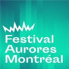 Aurores Montreal