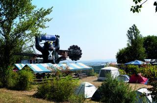 Xtreme Fest, le paradis des sensations fortes