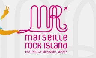 4 groupes à ne pas rater au Marseille Rock Island