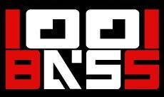 1001 Bass Music Festival