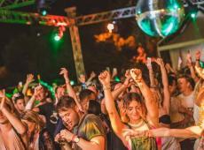Panorama, Leeds et MGMT : Les annonces de la semaine des festivals internationaux