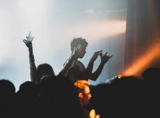 De Nördik Impact à NDK, le festival de musiques électroniques se renouvelle en 2021