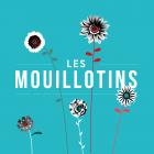Les Mouillotins