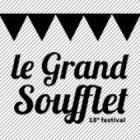 Le Grand Soufflet