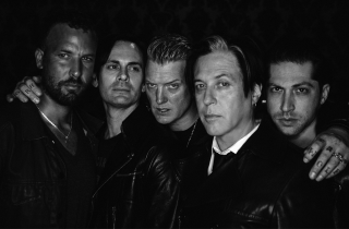 Queens of the Stone Age, Nine Inch Nails et Macklemore : premiers nom des Eurockéennes de Belfort 2018