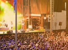 On Fait Quoi Ce Weekend ? Chien à Plumes, Festival Interceltique Les Escales, Reggae Sun Ska...