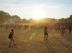 Foreztival, le petit festival qui rêvait de devenir grand