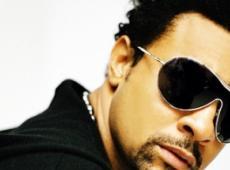 Les premiers noms du Reggae Sun Ska: Shaggy, Beenie Man et The Cat Empire