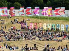 The Biggest Weekend pour remplacer Glastonbury en 2018